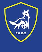 Clairvaux Football Club