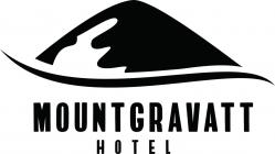 Mt Gravatt Hotel