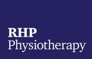 RHP Physiotheraphy